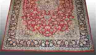 Persian Rug 10'1 x 12'4