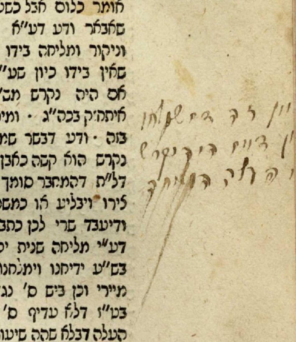Ashlei Ravrevei. Zhitomir 1861 - 2