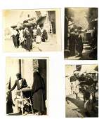 A Collection of Photographs [89]. The Land of Israel