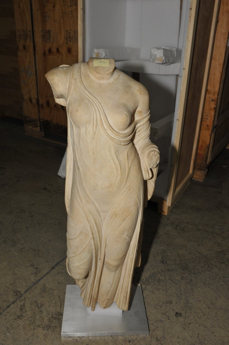 1st Century Greco Roman Aphrodite
