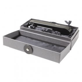 Leica Leicavit M Black Paint Rapid Film Winder