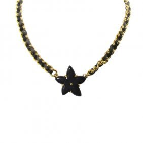 Marc By Marc Jacobs Star Necklace