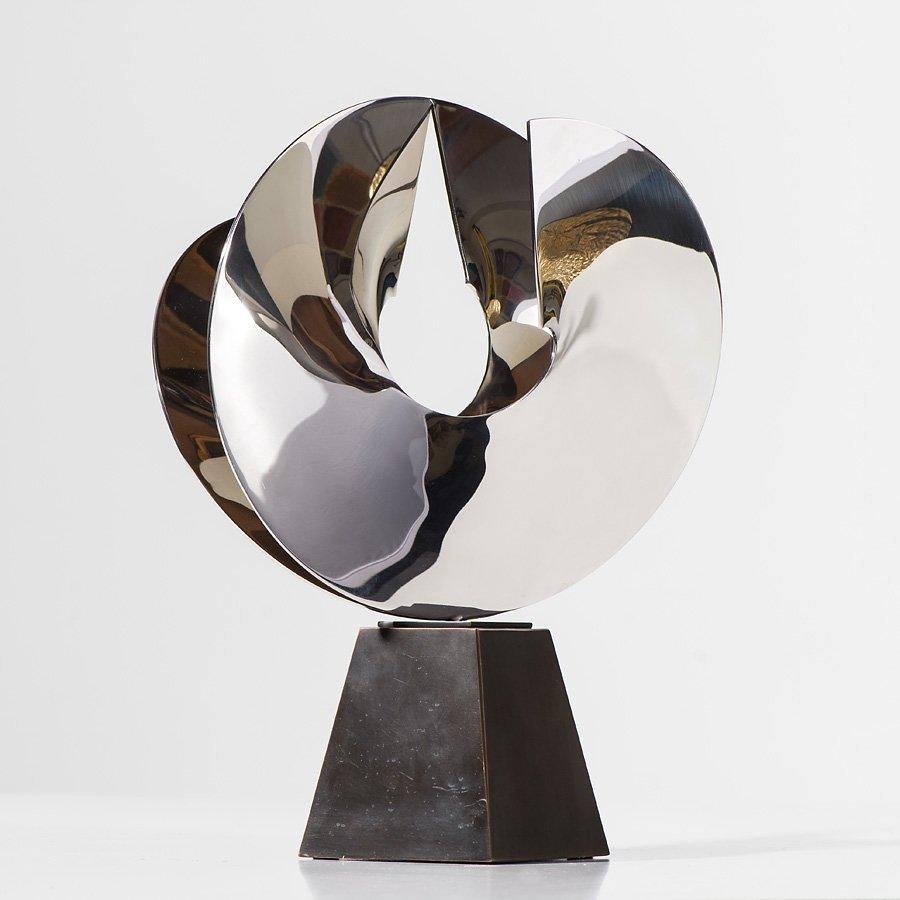 Gary Slater 'Untitled' - 2