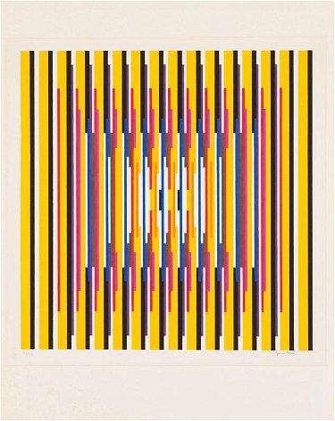 2020 Spring Larsen Art Auction