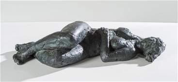 Anthony Caro  The Hand Mirror, 1987