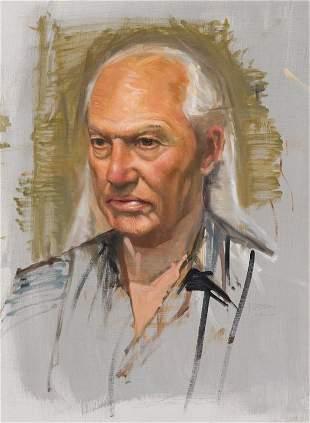 David Kassan  Demo, 2008