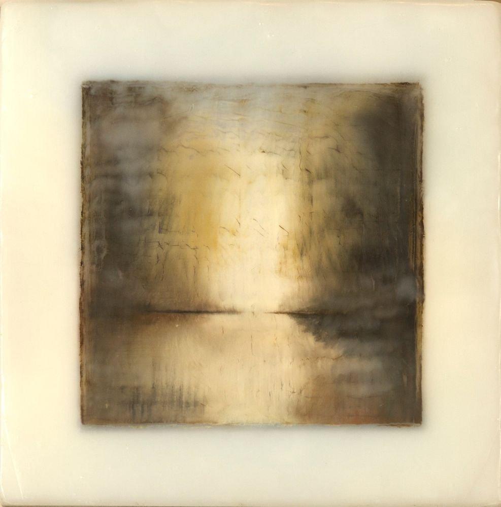 Hiro Yokose,  Untitled #1734