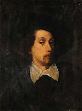 Sir Anthony Van Dyck Prices 28 Auction Price Results