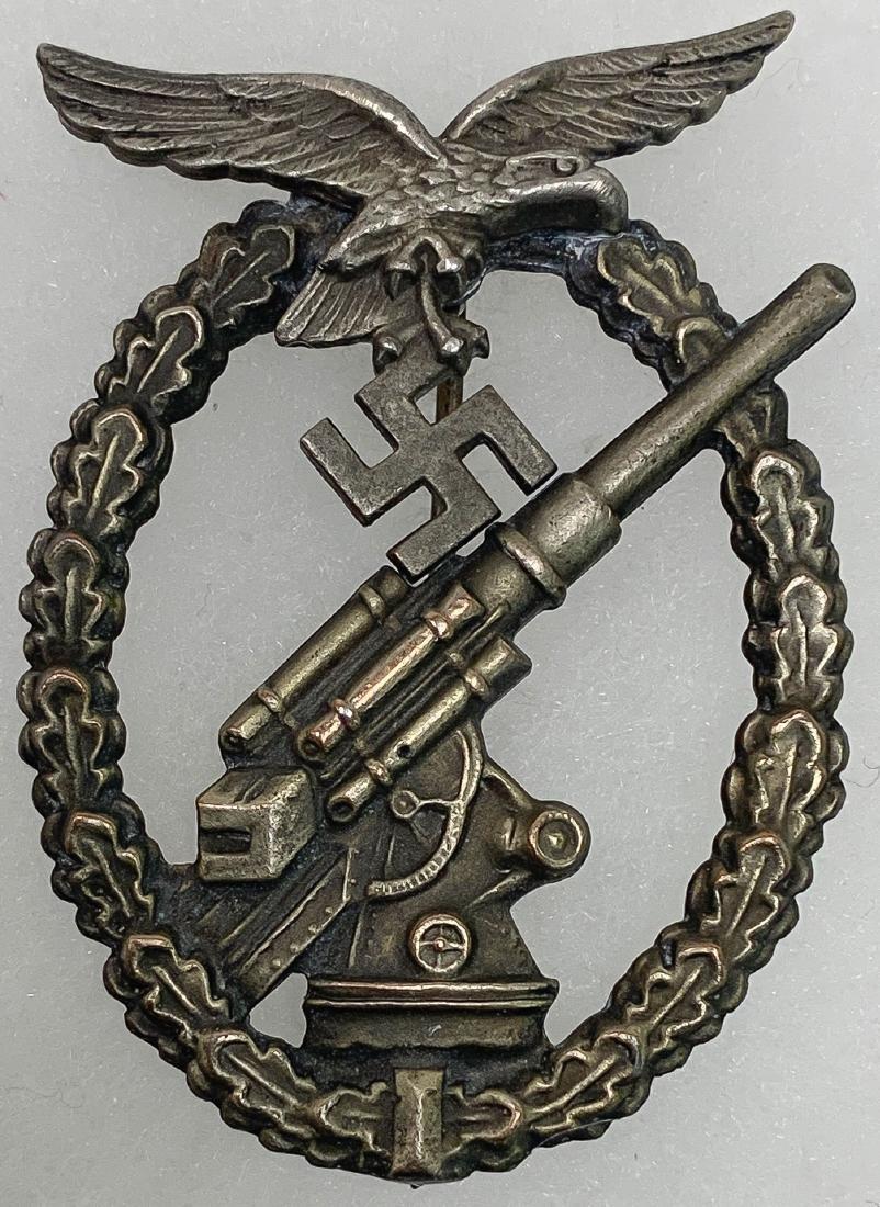 GERMAN LUFTWAFFE BADGES - 5
