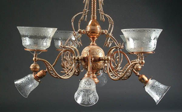 659: A VERY FINE VICTORIAN BRONZE AESTHETIC MOVEMENT H