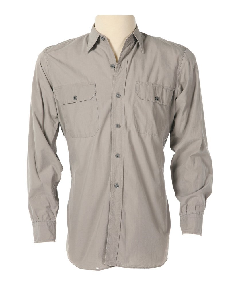 Gale Reaping Shirt