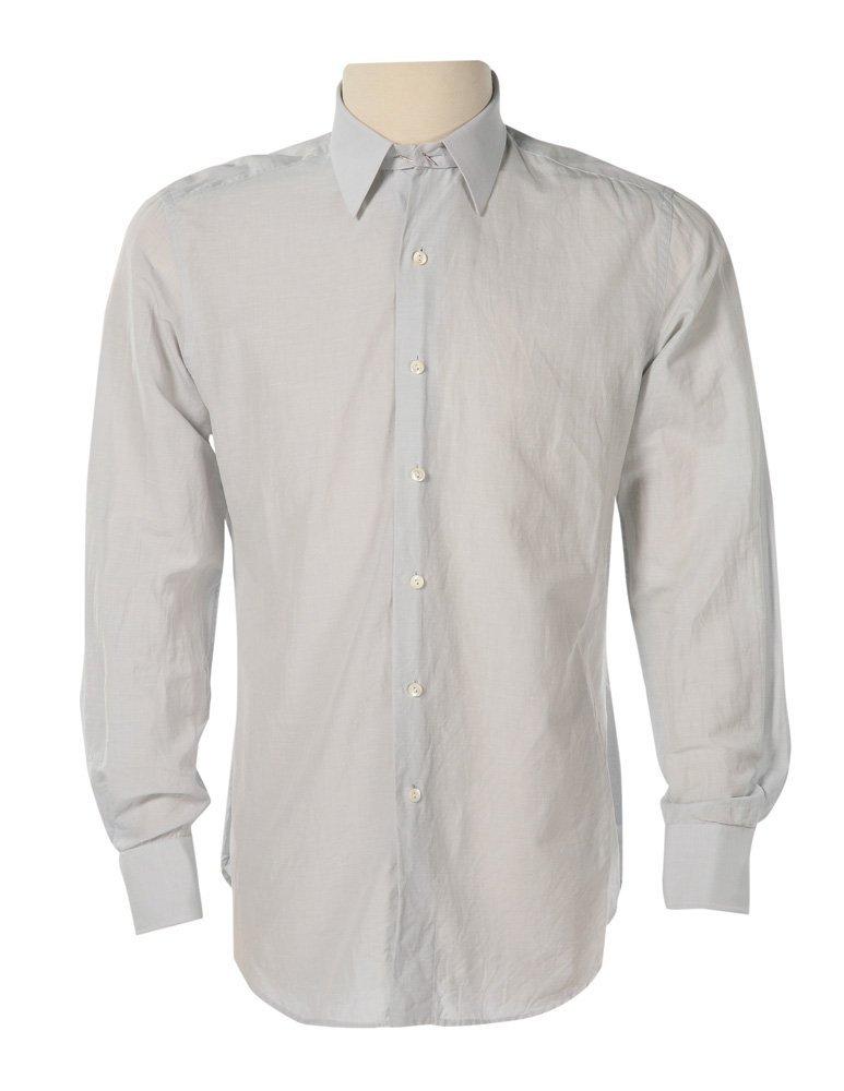 Haymitch Abernathy Travel Shirt