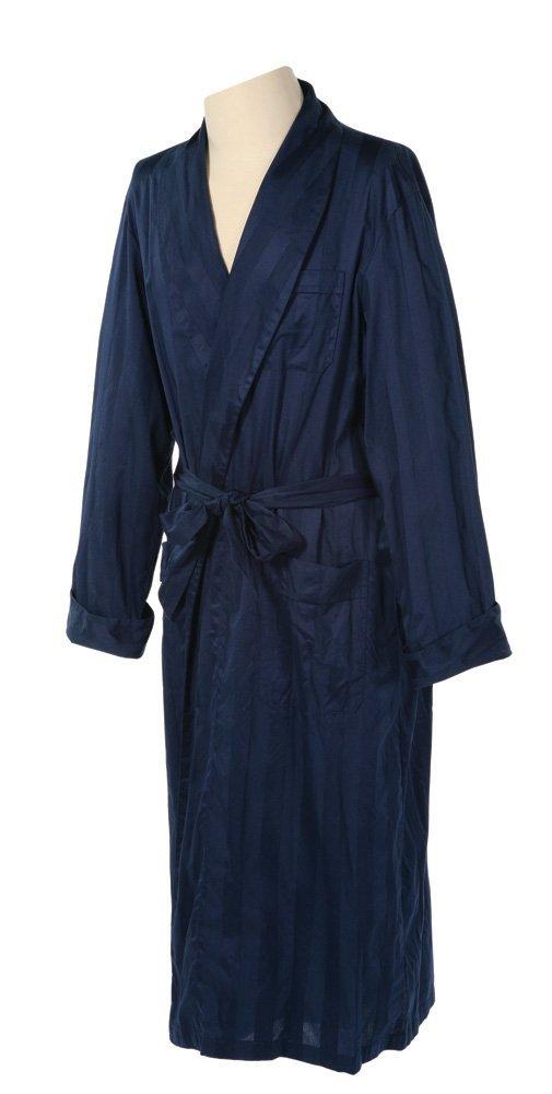 Haymitch Travel Robe