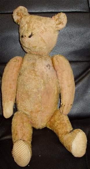 Antique Steiff (?)Bear