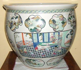 488: Asian Fish Bowl