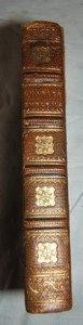 648: Antique Emblems Divine and Moral 1818