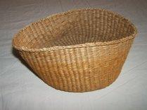312: Native American Indian Basket