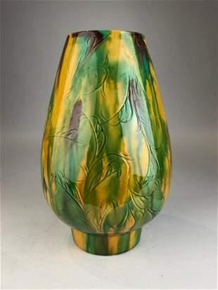 Japanese porcelain studio attributed to Shofu late 19