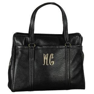 Mother Maybelle Carter Handbag