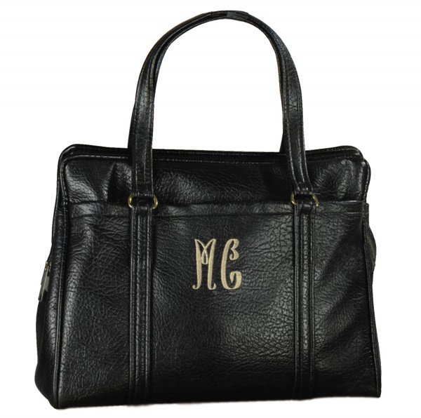 7: Mother Maybelle Carter Handbag