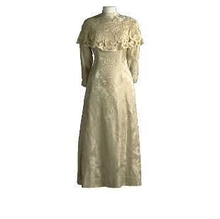 Mother Maybelle Carter Dress