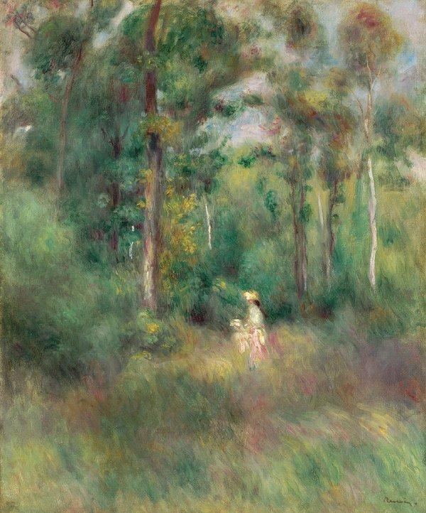11: Pierre-Auguste Renoir