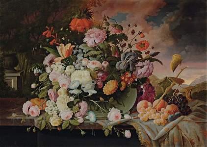 51: * Severin Roesen 1815-1872