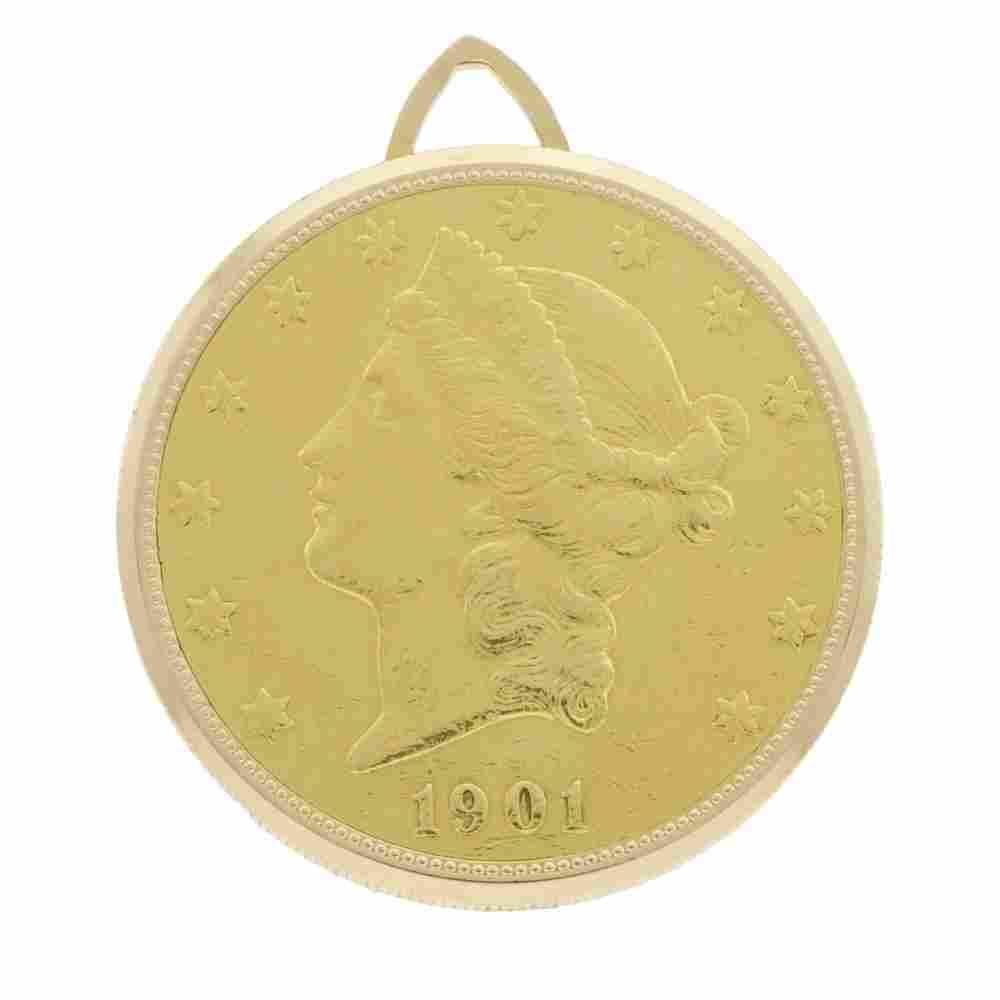 A FINE & RARE GENTLEMAN'S 18K SOLID GOLD PATEK PHILIPPE