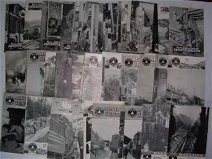 Maine Central Employee Magazine (65) 1944-1959