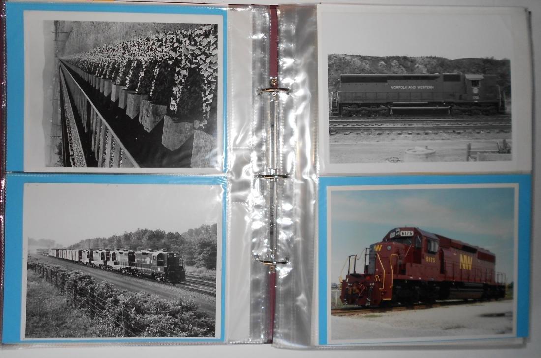 Scrapbook 100 +- Photos, Folders, Ads, etc. - 6