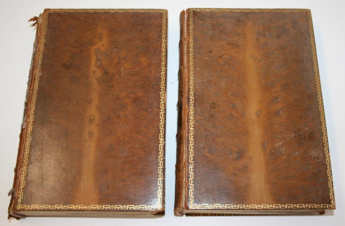 Books: Dicken's Works ca. 1875 - 2