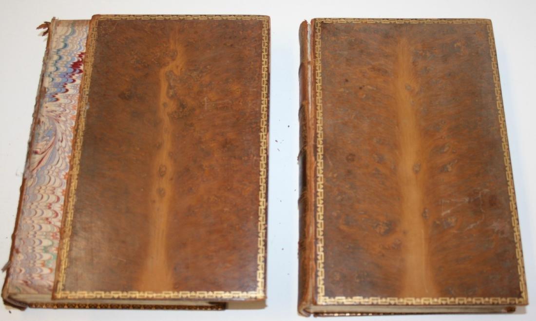 Books: Dicken's Works ca. 1875 - 3