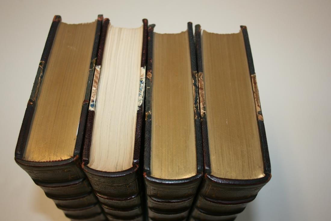Books: john Evelyn 1906, - 2