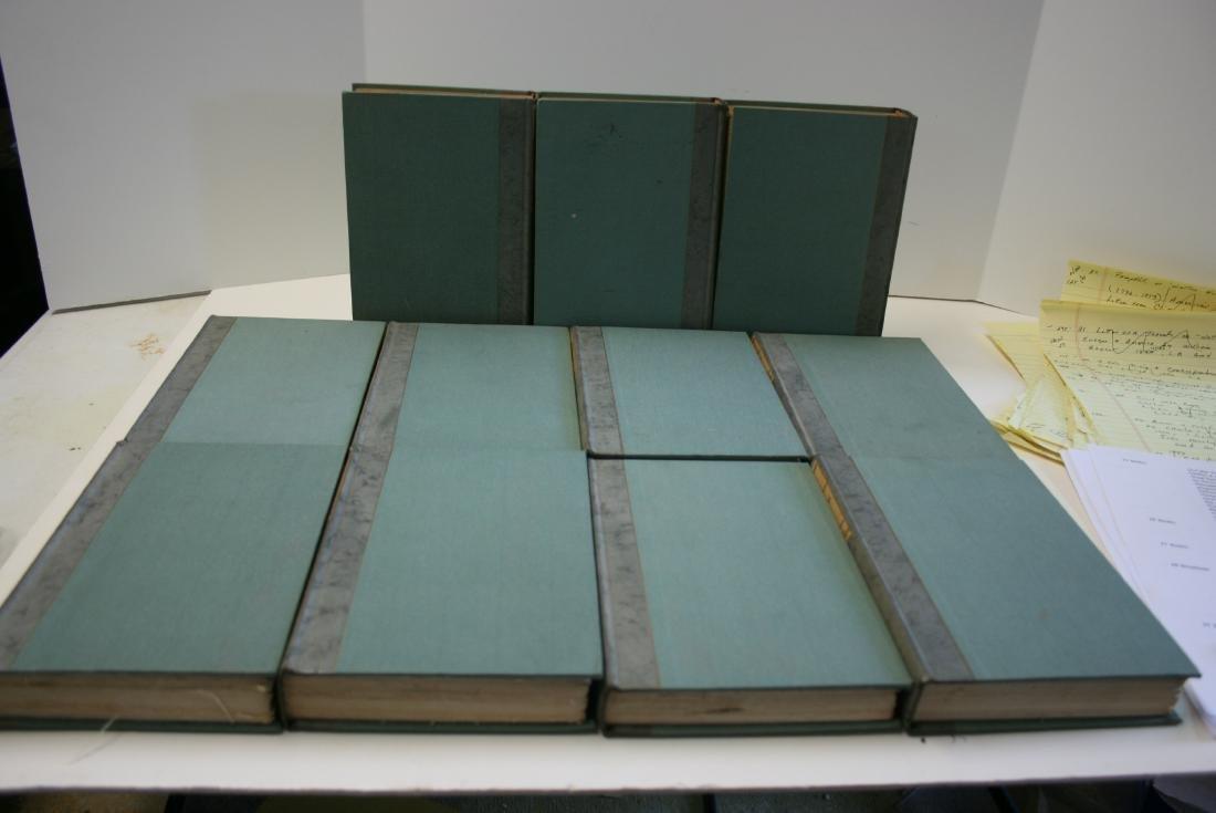 Books: By Oscar Wilde 1923 - 3