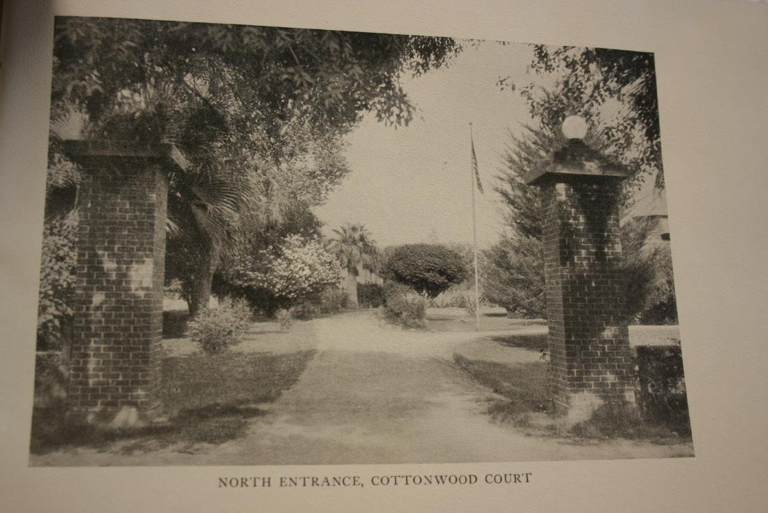 Booklet:Cottonwood Court, Mental Institution - 3