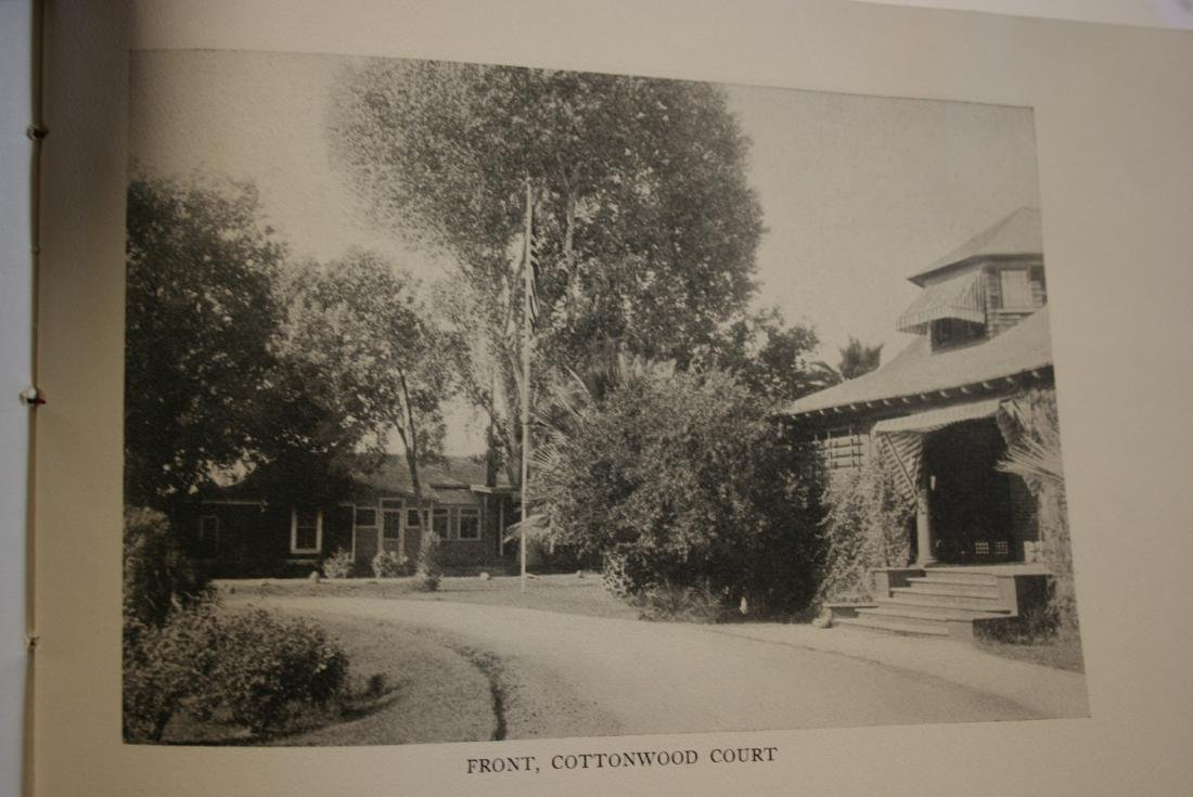 Booklet:Cottonwood Court, Mental Institution - 5