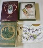Books: Beautifully Illustrated