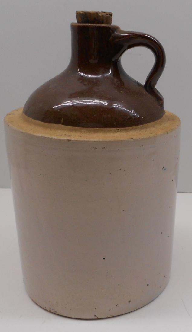 Pullman Stoneware Deodorizing Jug - 2
