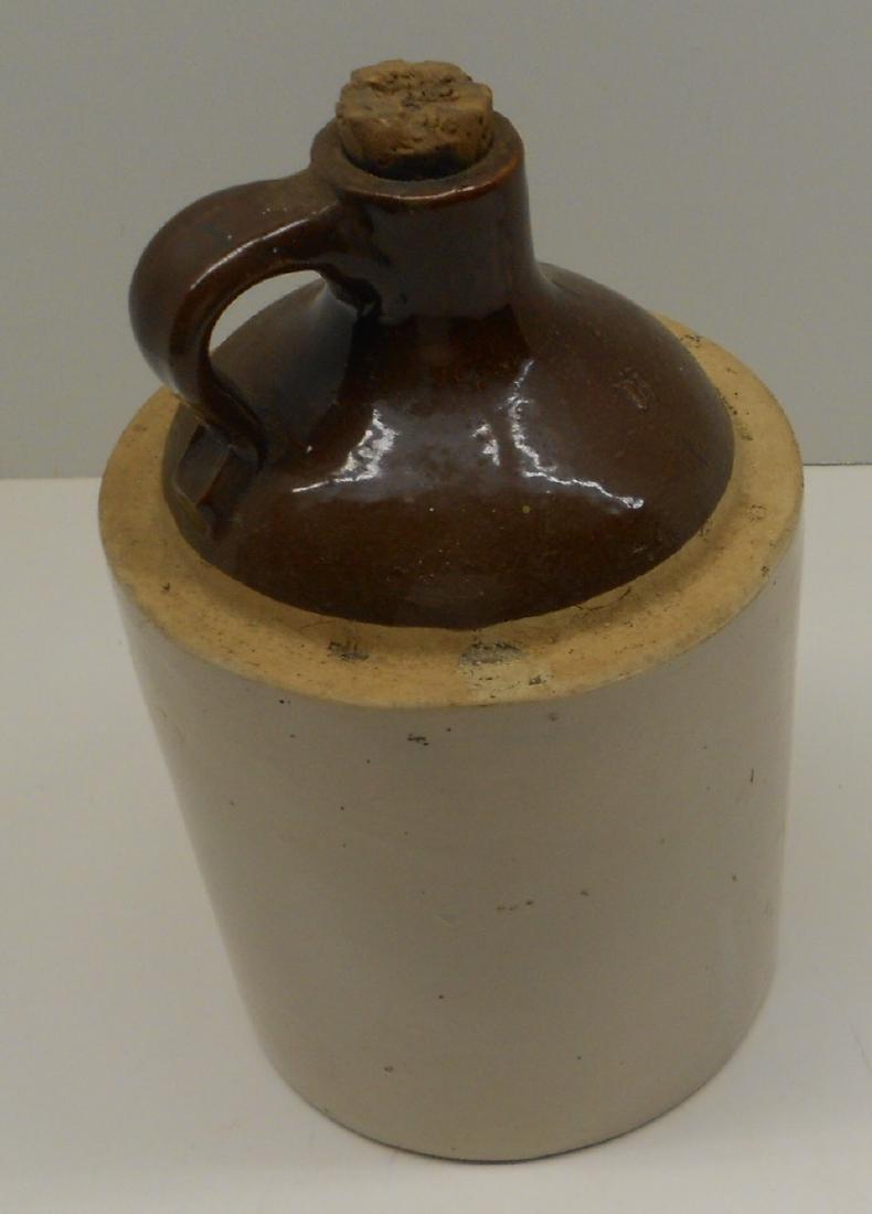Pullman Stoneware Deodorizing Jug - 3