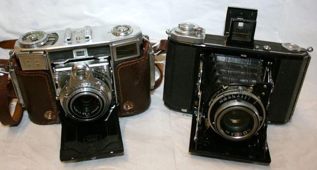 Zeiss Cameras (2)