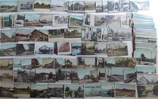 New Hampshire Postcards (170)