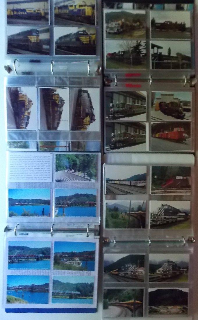 Railfan trip photos with IDs (1,050) - 4