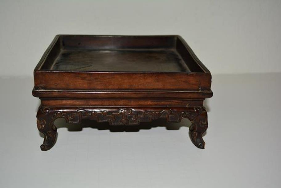 Ming Dynasty Stand