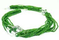 Stunning A grade Jade Necklace!!