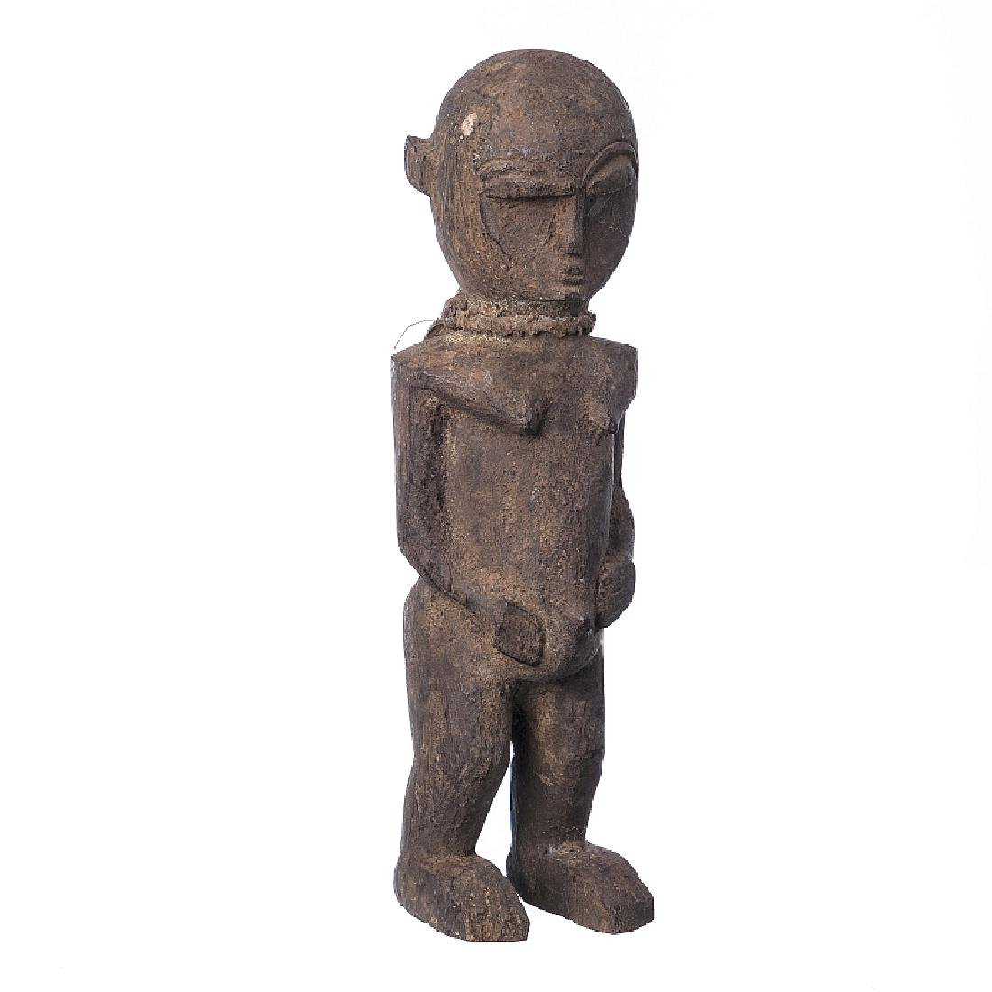 LOBI - Figure