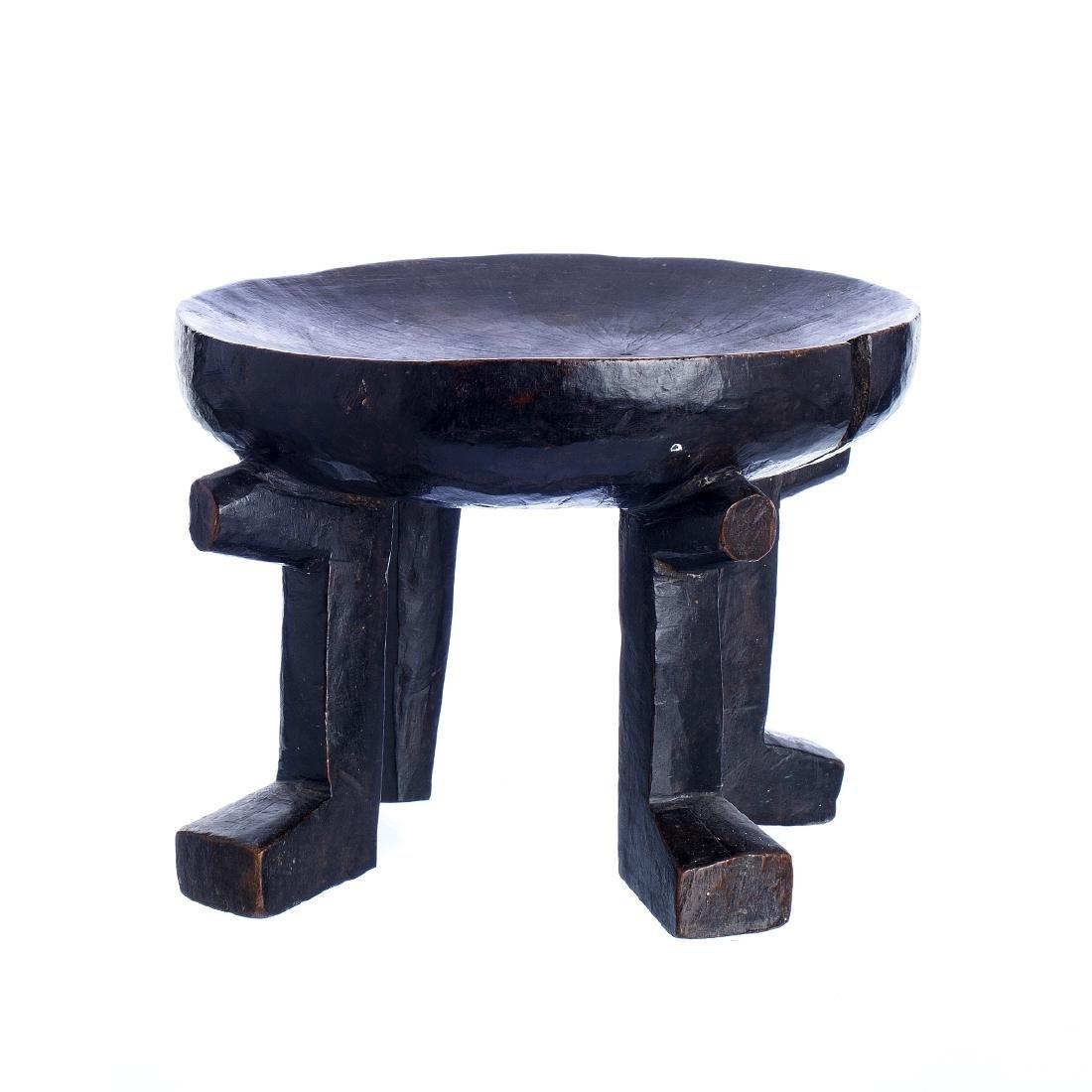 DINKA - Bench