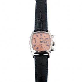 Daniel Jean Richard - Mens Wrist Watch