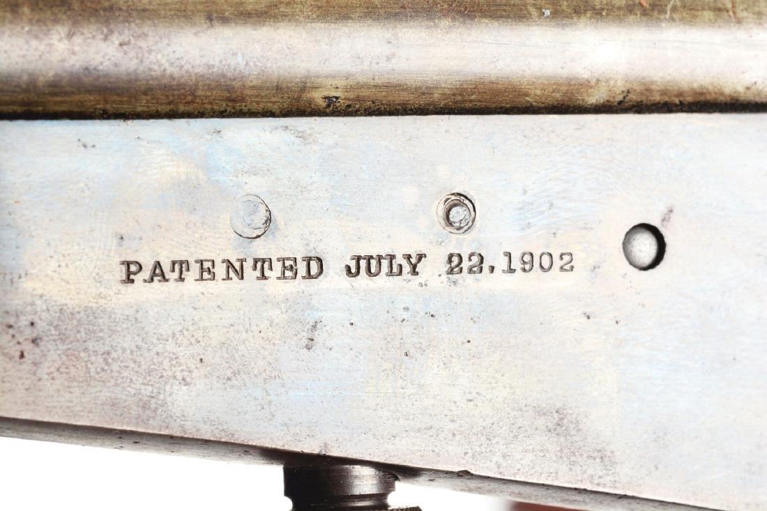 (C) Lot Of 4: .22 Caliber Rifles. - 6