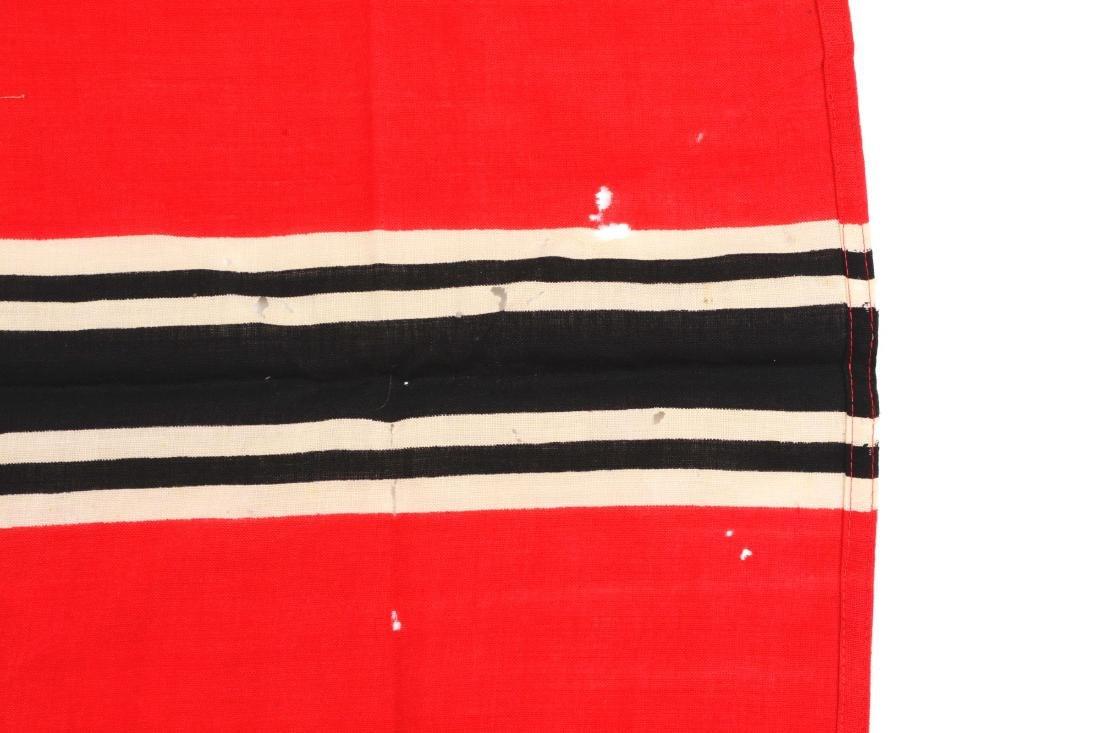 Kriegs Flag. - 6