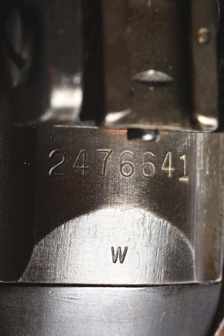 (C) U.S. M1 Carbine by Underwood. - 6